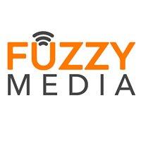 Fuzzy Media