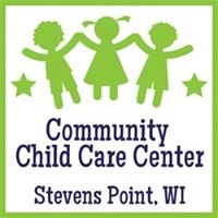 Community Child Care Center Inc.