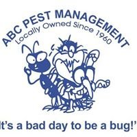 ABC Pest Management LLC