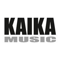Kaika Music