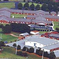 Statesville Christian School