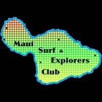 Hi Surf Club