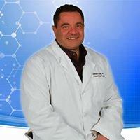 Anthony Leone MD