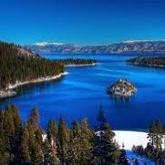 Lake Tahoe Seasons Resort At Heavenly Valley