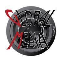 Global Media Unlimited