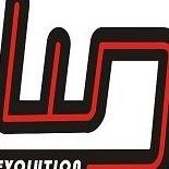 W.D Evolution