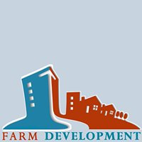 FARM Development, LLC