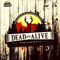 Dead Or Alive Outdoors