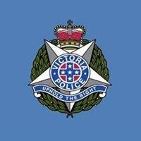 Broadmeadows Police Station