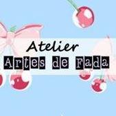 Artes de Fada - Atelier