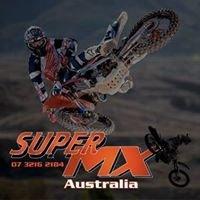 Super MX Australia