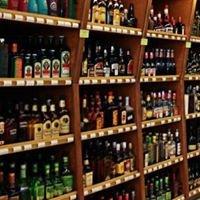 Shelton Liquor & Wine