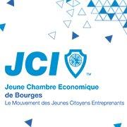 JCE de Bourges