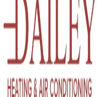 Dailey Heating & Air Conditioning