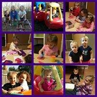 Happy Hearts Child Care