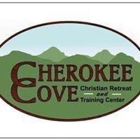 Cherokee Cove Christian Retreat and Training Center