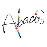 Abacus Marketing