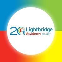 Lightbridge Academy of Iselin, NJ
