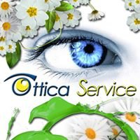 Ottica Service