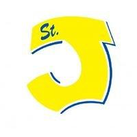 St.Joe's
