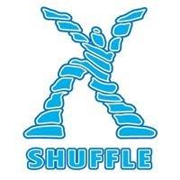 Shuffle Artist Management