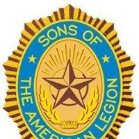 American Legion-Post 373