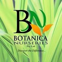 Botanica Nurseries