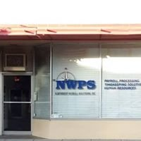 Northwest Payroll Solutions, Inc.