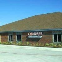 Compass Children's Academy