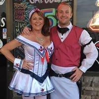 Hooper's Bar in Glendale AZ - Best Glendale Bar and Grill