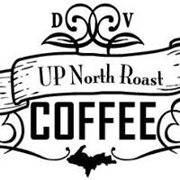UP North Roast
