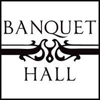 Schaefferstown Fire Co Banquet Hall & Catering