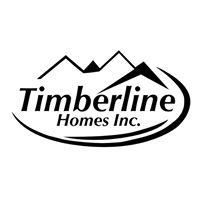 Timberline Homes