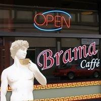 Brama Caffe