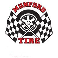 Munford Tire
