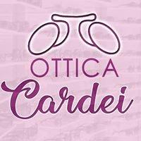 Ottica Cardei