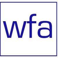 Wayfarer Agency