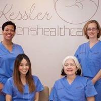 Kessler Womens Healthcare