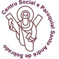 Centro Social de Sobrado