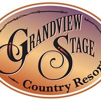 Grandview Stage Resort