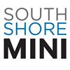 South Shore MINI