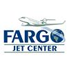 Fargo Jet Center