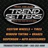 Trend Setters Truck And Auto