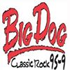 Big Dog 95.9