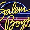 Salem Boys Auto