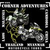 Corner Adventures thumb