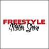 Freestyle Motor Show