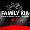 Family KIA