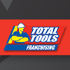 Total Tools Franchising