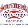 Southern Tire and Wheel
